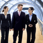 Tailoring Your Career Plan to Maximize Your Career Success and Advancement