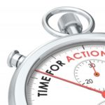 3 Easy Ways to Manage Personal Productivity During Change