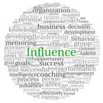 3 Simple Steps to Enhance Your Executive Presence