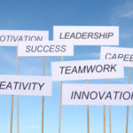 Managements Skills for the Future